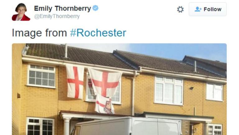 398444-emily-thornberry-tweet-rochester-uploaded-january-29-2016